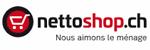 nettoshop