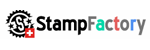 Stampfactory