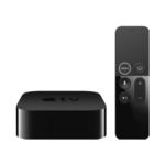 APPLE TV 4K 32 GB Noir