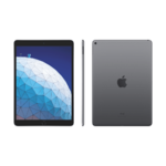 APPLE iPad Air Wi-Fi 2019 (10.5 \