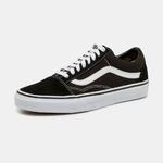 Vans Sneakers, bas UA Old Skool 43 homme