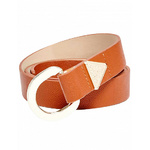 Ceinture Guess «Triangle Logo»