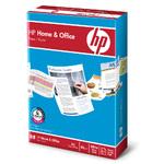 HP Papier universel 500 feuilles 1825A DIN A4