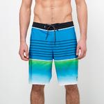 Quiksilver Boardshorts 30 homme