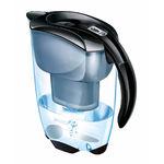 BRITA Filtre à eau Elemaris Cool Maxtra Plus 2.4 L