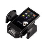 Hama Eco 1500 Kfz Universal-Gerätehalter