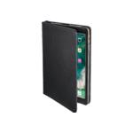 Hama Bend iPad Pro 12.9 (2018) Hülle