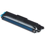 Brother TN-247C Toner cyan