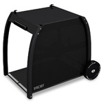 Outdoor Chef Chariot pour grill Minichef