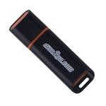 DISK2GO Clé USB 2.0 Passion 8 GB