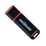 DISK2GO -DISK2GO PASSION 256 GB