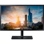 Samsung S27H650FDU Monitor