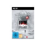 THQ Nordic Fade to Silence, PC, Allemand