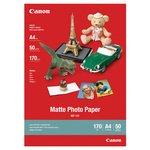 Canon MP-101 Fotopapier matt