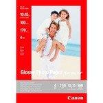 Canon GP-501 Fotopapier glänzend