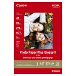 Canon PP-201 Plus Glossy II Fotopapier