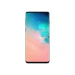 SAMSUNG Galaxy S10 (128.0 GB, 6.1\