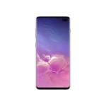 SAMSUNG Galaxy S10+Ceramic (1.0 TB, 6.4\