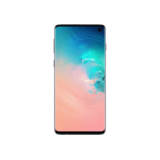 SAMSUNG Galaxy S10 (128.0 GB, 6.1\