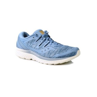 Saucony Guide Iso 2 Woman Taille 40   Femmes