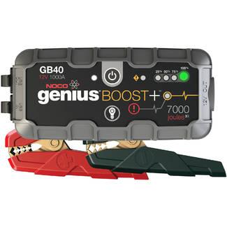 Booster Noco GB40 Genius Boost 1000A
