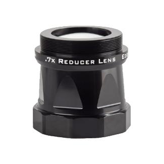 Celestron réducteur de focale 0.7x EdgeHD 1400
