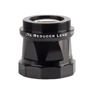 Celestron réducteur de focale 0.7x EdgeHD 1100
