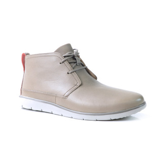 UGG Freamon Wp Taille 40.5   Hommes