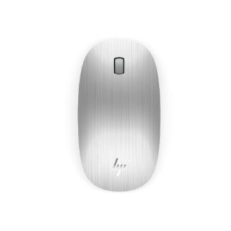 HP 500 BT Spectre Silver -