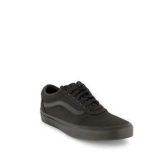 Ward Old Skool sneaker hommes