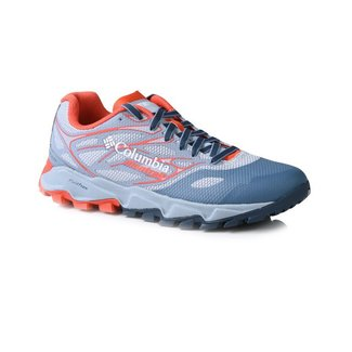 Columbia Trans Alps Fkt2 Taille 40   Femmes
