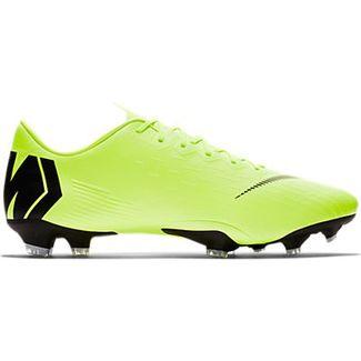 Mercurial Vapor 12 Pro FG chaussures de football hommes