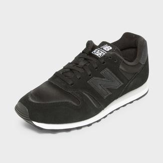 New Balance Sneakers, bas 373 37 femme