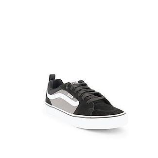 Filmore sneaker hommes