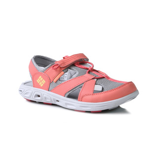 Columbia Youth Techsun Wave Taille 33   Enfants