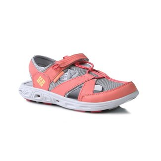 Columbia Youth Techsun Wave Taille 35   Enfants