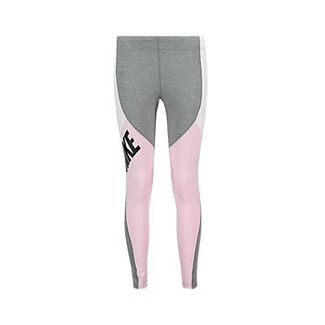Sportswear Leg a See tight femmes
