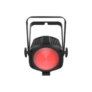 Chauvet Evep-130Rgb Projecteur (Noir)