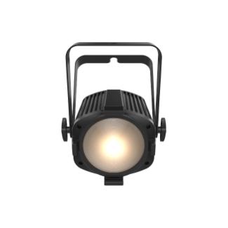 Chauvet Evep-140Vw Projecteur (Noir)