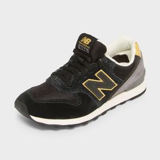 New Balance Sneakers, bas 40 femme