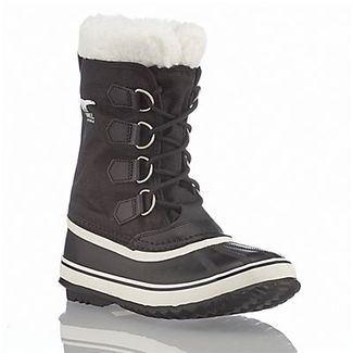 Winter Carnival boot femmes