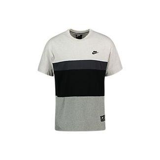 Air t-shirt hommes