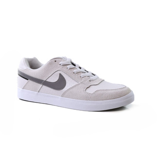 Nike Nike Sb Delta Force Vulc Taille 43   Hommes