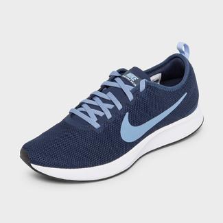 Nike Sneakers, bas Dualtone Racer 41 homme
