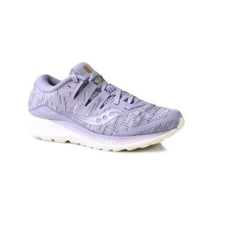 Saucony Ride Iso  Woman Taille 37.5   Femmes