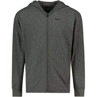 Dri-FIT hoodie hommes