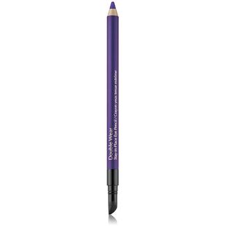 Estée Lauder Eye Pencil Night Violet