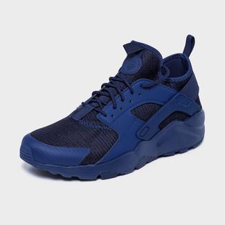 Nike Sneakers, bas Air Huarache Run Ultra SE 44 homme