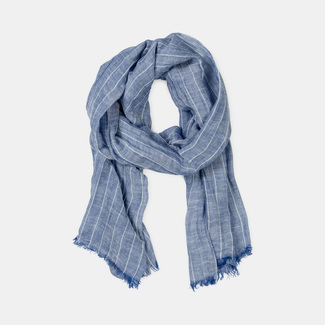 Manor Man Foulard ONE SIZE homme