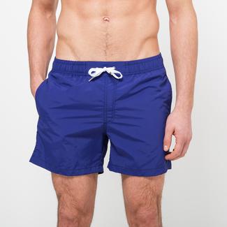 Manor Man Short de bain, longueur moyenne XXL homme